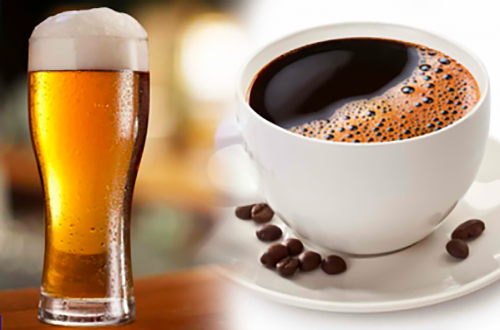 staddon heights golf club coffee and drinks